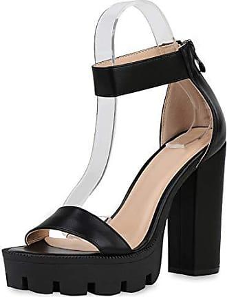 Sandaletten in Schwarz von Scarpe Vita ab 14,90 € | Stylight