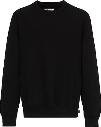 Wacko Maria Bekleidung: Sale bis zu −70%   Stylight