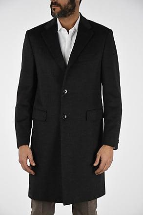 Corneliani Virgin Wool Coat size 48