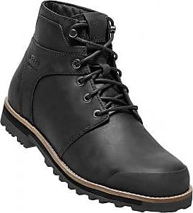 Keen Mens Rocker WP Boots