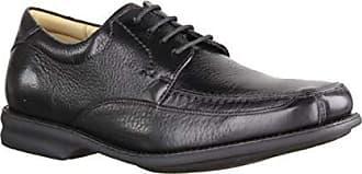Anatomic & Co Schuhe: Sale ab 50,95 € | Stylight