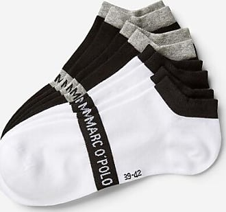 Marc O'Polo Sneaker-Socken