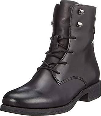 Chaussures D'Hiver Bianco® Femmes : Maintenant dès 36,30 €+