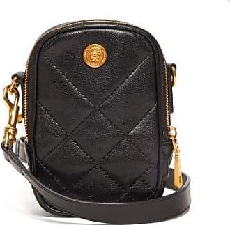 exquisite style sale running shoes Sacs pour Hommes Versace® | Shoppez-les jusqu''à −50 ...