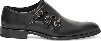 5fb0fb25 Chaussures De Ville Éram® : Achetez dès 14,99 €+   Stylight