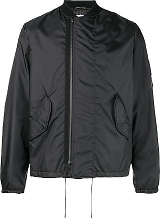 OAMC lightweight bomber jacket - Black