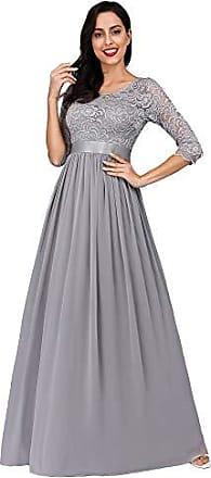online Shop suche nach original an vorderster Front der Zeit Empire Kleider Online Shop − Bis zu bis zu −70% | Stylight