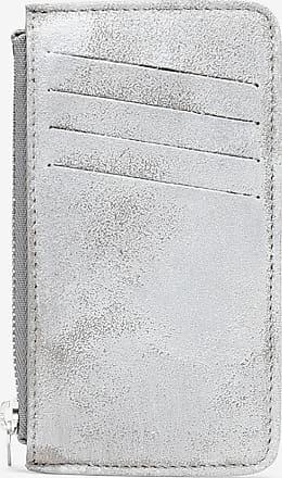 Maison Margiela Bianchetto Cardholder