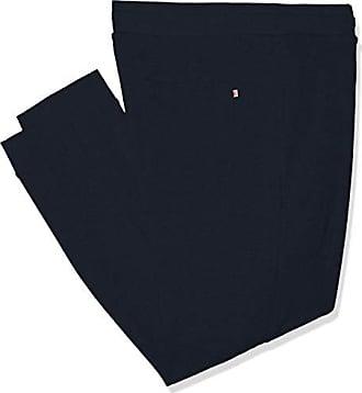 Jack   Jones Stoffhosen für Herren  136 Produkte im Angebot   Stylight 62a9cb9251