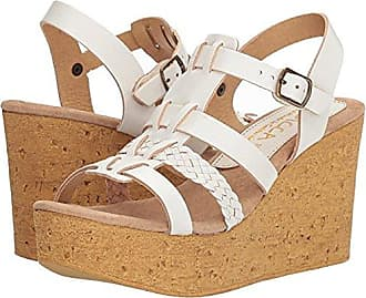 5845a67d84ee Sbicca® Wedge Sandals  Must-Haves on Sale at USD  19.85+