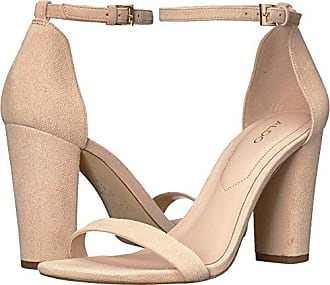 ec67fcf3244 Aldo® Heeled Sandals  Must-Haves on Sale at USD  14.83+