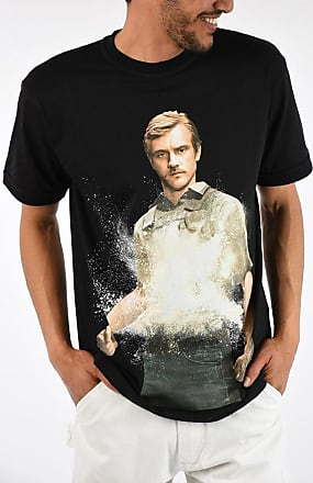 Ih Nom Uh Nit Printed T-shirt size S