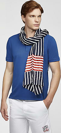 North Sails Saint-Tropez Pashmina