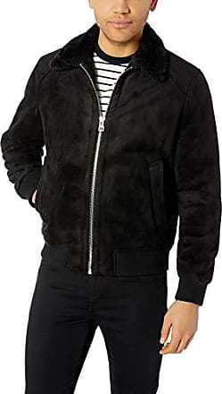 e971ee809 Guess® Jackets: Must-Haves on Sale up to −62% | Stylight