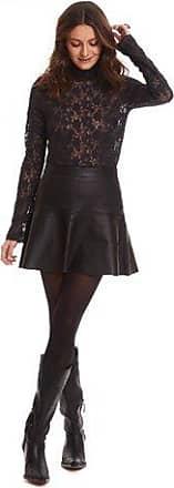 Odd Molly night moves skirt