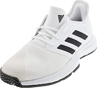 Adidas Sneakers Trainer For Men Browse 3802 Items Stylight