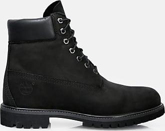 Skinnstøvler: Kjøp 10 Merker opp til −60% | Stylight