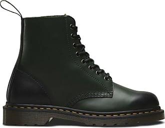 631ea1c6fd2699 Chaussures Dr. Martens pour Femmes - Soldes : jusqu''à −60% | Stylight