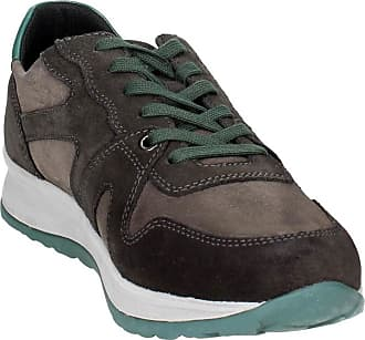 Stonefly Sneakers Gris P60 Homme Petite 107735 rtqOwFr