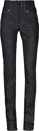Filippa K JEANS - Pantaloni jeans su YOOX.COM