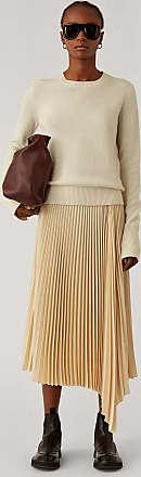 Joseph Pure Cashmere Knit