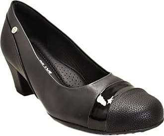 Piccadilly Sapato Piccadilly 111084-4 Preto