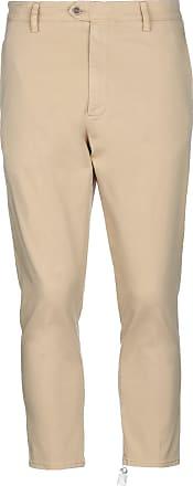 Don the Fuller PANTALONI - Pantaloni capri su YOOX.COM