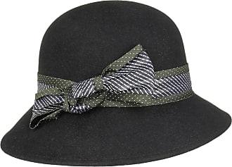 c280e83cb1d8d Lierys Malena Fur Felt Cloche Hat by Lierys Felt hats