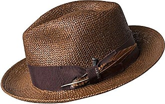 3b067642f16c65 Amazon Hats: Browse 1764 Products at USD $13.15+ | Stylight