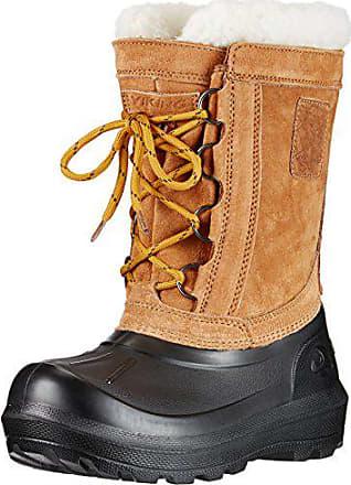 Chaussures D'Hiver Viking® Femmes : Maintenant dès 34,44 </p>                     </div>   <!--bof Product URL --> <!--eof Product URL --> <!--bof Quantity Discounts table --> <!--eof Quantity Discounts table --> </div>                        </dd> <dt class=