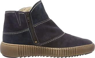 Josef Seibel Maren 04, Womens Ankle Boots Ankle boots, Blue (Ocean-kombi 531), 6.5 UK (40 EU)