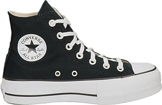 All Stars voor Dames: Shop tot −45% | Stylight
