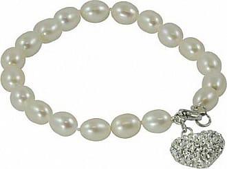 Zales Bracelets For Women Sale Up To 60 Stylight