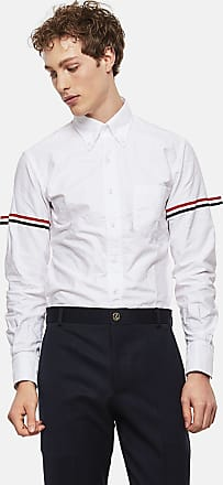 5ba749859d7 Men's Thom Browne® Clothing − Shop now up to −70% | Stylight