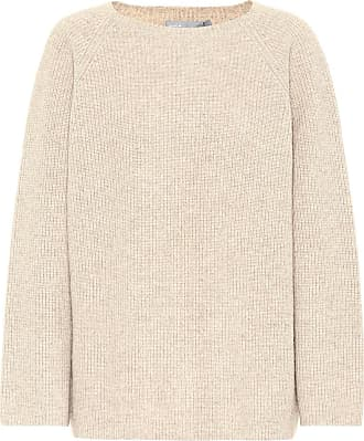 Vince Silk and cashmere sweater