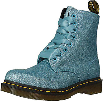 fae5a77e0ba Dr. Martens® Lace-Up Boots − Sale: up to −50% | Stylight