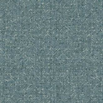 York Wallcoverings Wolle Tapeteen Weave