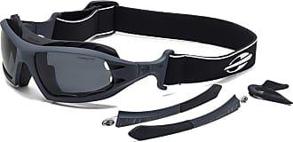 Óculos De Sol Esportivos − 130 produtos de 12 marcas   Stylight 5a1bd1fb18