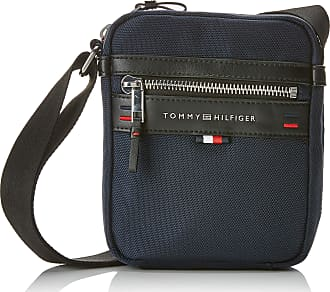 a06dc8ec8adf Tommy Hilfiger Bags for Men  56 Products