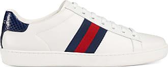 0794d0062 Zapatillas Gucci para Mujer: 76 Productos | Stylight