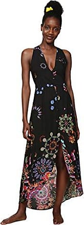 6ab38710a Robes Desigual® : Achetez dès 27,77 €+ | Stylight