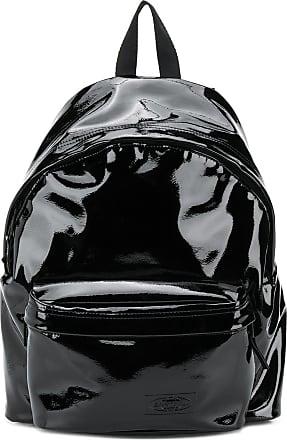 Eastpak Padded Pakr backpack - Black d34c646217b0d