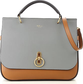 10a2f4a2b4 Mulberry® Handbags − Sale  up to −32%