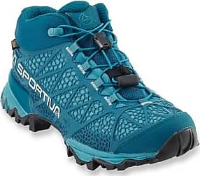 a5be31ffe0b La Sportiva Hiking Boots for Women − Sale  up to −50%