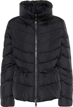 brand new 3bee5 29447 Moncler® Jacken für Damen: Jetzt ab 490,00 € | Stylight