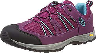 Bruetting Guide Zapatos de Low Rise Senderismo para Ni/ñas