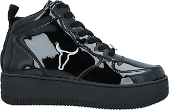 Windsor Smith SCHUHE - High Sneakers & Tennisschuhe auf YOOX.COM