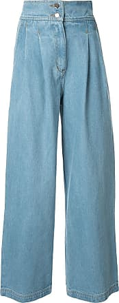 Ingorokva Calça jeans Joslin - Azul