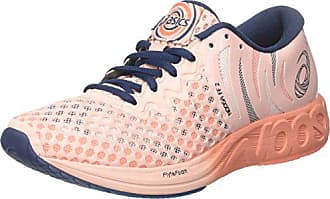 141f3f1b784 Zapatillas Asics para Mujer  hasta −30% en Stylight