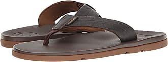 Scott Hawaii Kahua (Chocolate) Mens Shoes